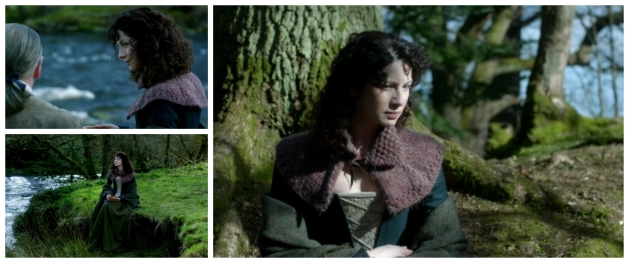 Claire Collage 1